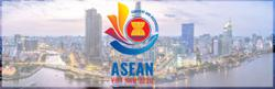 South-East Asia (Asean) leaders sound alarm on South-China Sea tensions