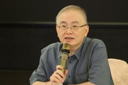 Dr Wee: Unfair to label Chinese as a 'wealthy lot'