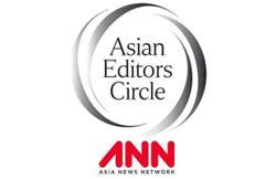 Why Asia should worry as Nov 3 draws nearer