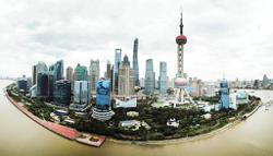 China plans to grant investment banking licenses to lenders, says Caixin