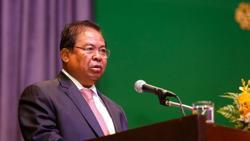Cambodia: Kingdom's financial sector healthy, says Bank Governor