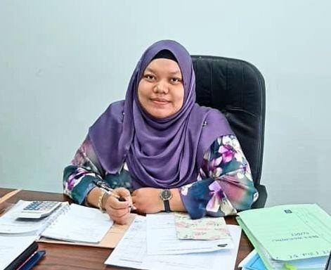 Siti Zulkhaidaton says it is vital to resume business fast