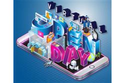 Sunway University and Sunway College Virtual Open Day in July and August