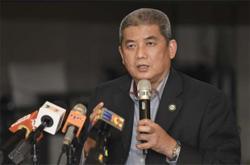 Kumpulan Powernet set to raise RM55mil