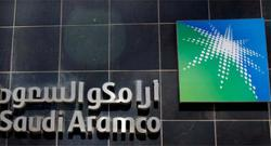 Saudi Aramco's dividend math doesn't quite add up