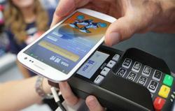 Vietnamese economists debate how mobile money will affect e-wallets