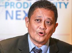 Malaysian Inbound Tourism Association to kick off virtual domestic tourism fair on July 1