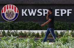EPF picks US-based Saturna Capital unit as best foreign equity fund manager