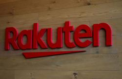 Rakuten's 5G roll-out on track; eyes taking tech abroad this year
