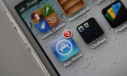 Apple's App Store rules scrutinised in US antitrust probe