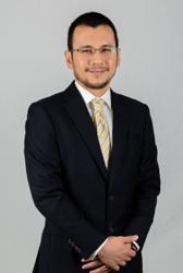 Khazanah deputy MD Ahmad Zulqarnain appointed PNB president