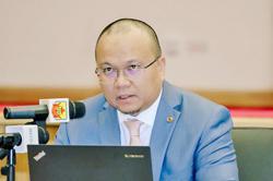 Brunei extends Covid-19 zero streak; locals returning home all tested negative