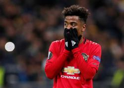 Brighton's focus is on Manchester United not survival, says Potter