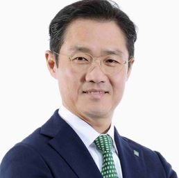 Manulife Holdings Bhd\'s group chief executive officer Lee Sang Hui said although market weakness and volatility will likely prevail throughout the year, the company hopes that investor sentiment would improve once uncertainty subsides and markets stabilise.