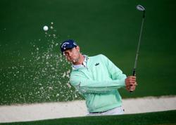English is fifth PGA Tour player to test positive for COVID-19
