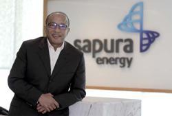 Sapura Energy returns to profit in first quarter