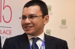 PNB appoints Ahmad Zulqarnain as new CEO