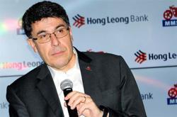 Hong Leong Bank to help SMEs secure financing under Penjana