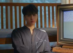 K-pop band VIXX announces Ken's military enlistment date