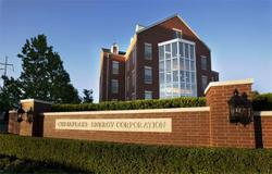 Chesapeake Energy files for bankruptcy