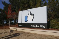 Facebook defends policies on hate speech amid ad pullback