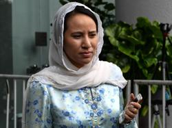 Hearing for IRB suit against Najib's daughter on July 27