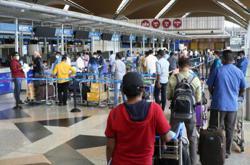 MAHB to slash capex to RM320m this year