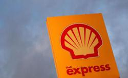 Shell to write down as much as US$22b due to Covid-19