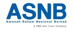 ASNB declares income distributions for ASB 3 Didik, ASN Equity 2