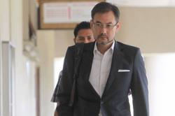 Former 1MDB CEO admits in court he fell for Jho Low's ruse