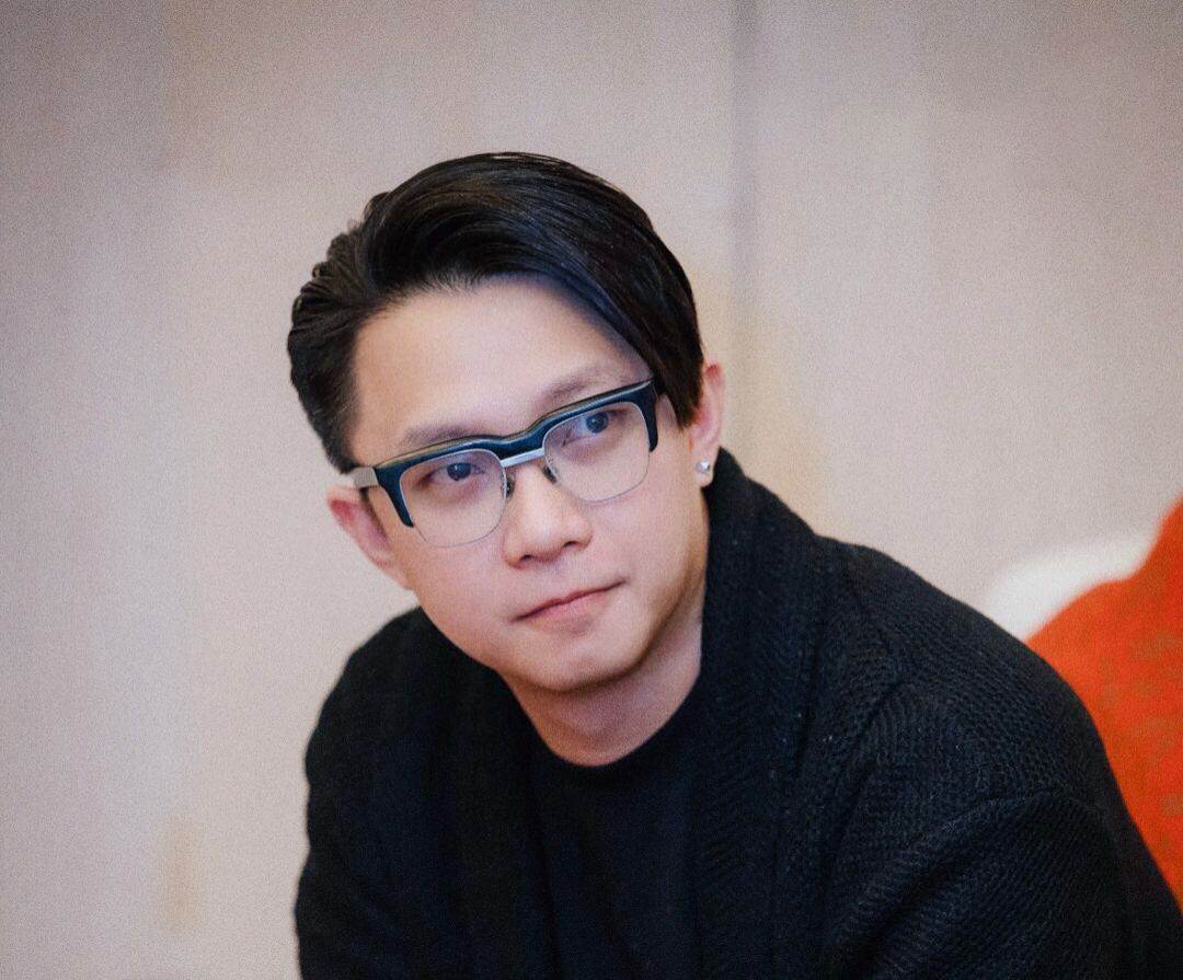 Malaysian Filmmaker Sam Quah S Sheep Without A Shepherd Wins Two Awards In China The Star