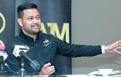 FIFA's huge grant no help for teams in M-League