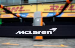 McLaren happy with F1's COVID response since Melbourne