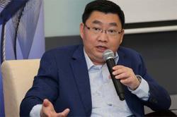 Bank Negara likely to begin raising OPR in 2021