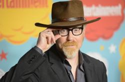 'Mythbusters' Adam Savage accused of sexually assaulting younger sister as kids