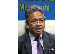 Schools can choose from three operating models when reopening, says Education Ministry