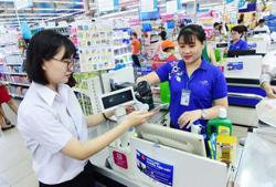 Ho Chi Minh City seeks faster switch to cashless payment