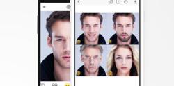 FT Mufti: Muslims banned from using FaceApp
