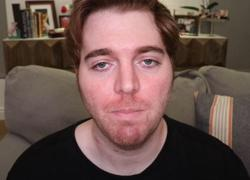 YouTube suspends ads on Shane Dawson's channels after his apology for racist videos
