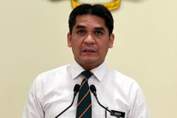 Schools to reopen in stages for other students starting July 15, says Education Minister