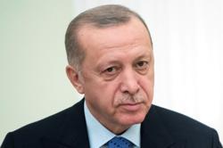 Turkey asks EU to correct 'mistake' of travel list exclusion