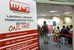 MYEG secures RM208mil immigration services contract extension