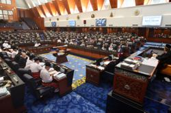 The position of the Speaker of the House in Malaysian democracy