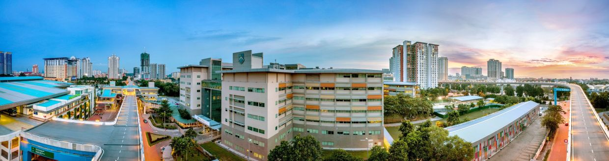 Monash University has earned an international reputation for excellence in research and education.