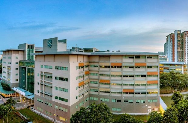 Monash claims 55th spot in QS World University Rankings