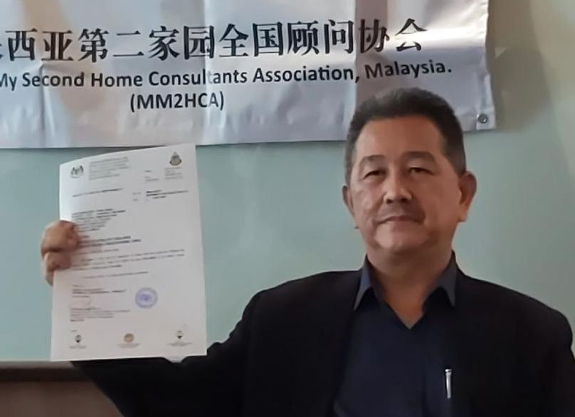 More Than 90 Of Mm2h Applications From Sept Nov 2019 Rejected Claims Association The Star