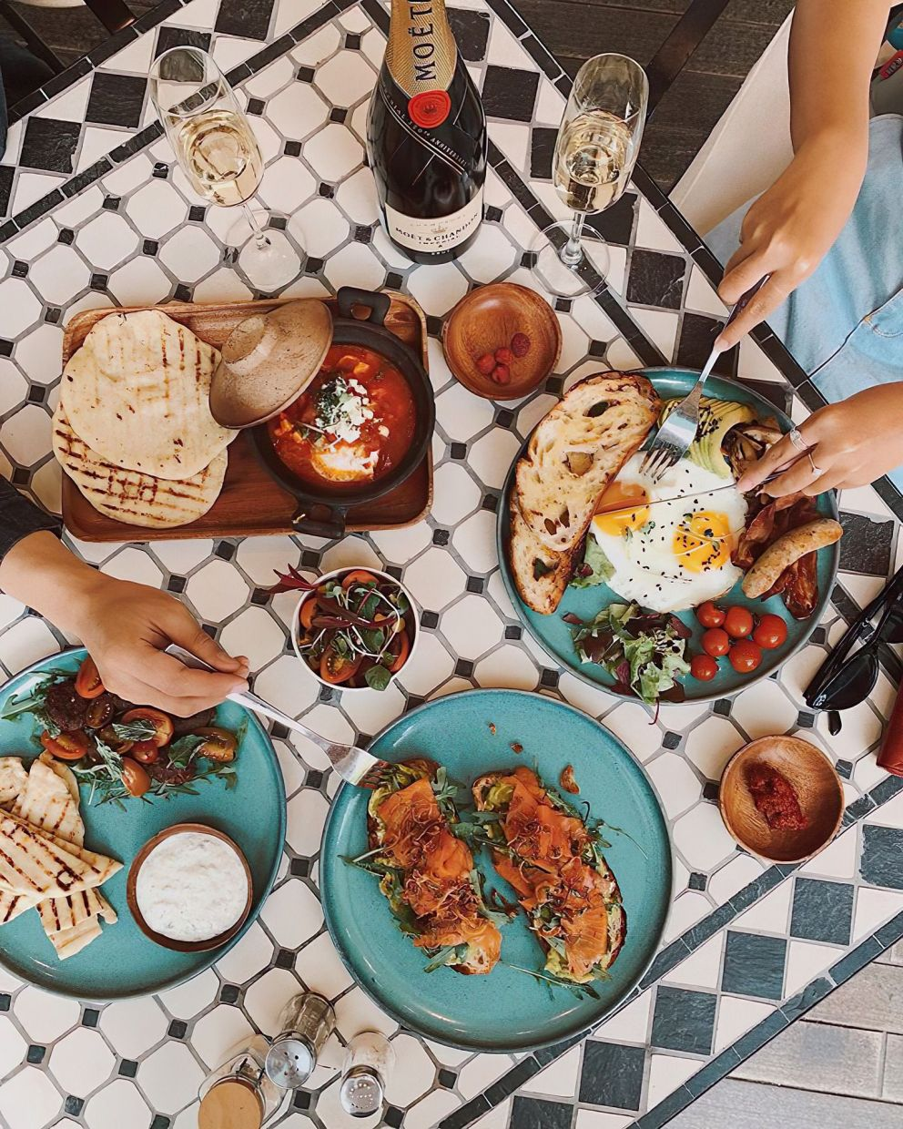 What used to work before - irregular meals, lots of dairy and alcohol - may not work once a woman reaches perimenopause. Learn what works for your bosy, says Dr Premitha.