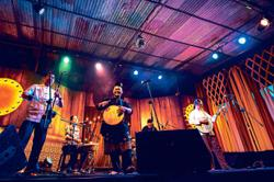 Arts festival goes online