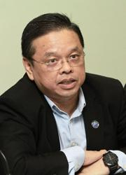 Ex-PPC chairman held for four days