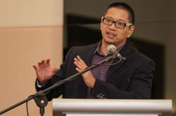 Person in charge of by-election is returning officer, says Azmi